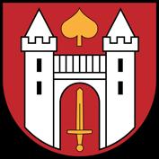 Erfurt-Mittelhausen Logo klein