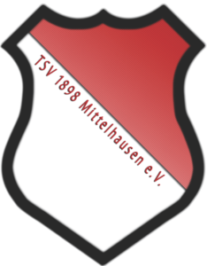 TSV1898Mittelhausen e.V.
